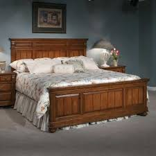 how to place bedroom furniture. Broyhill Bedroom Furniture Easy How To Place