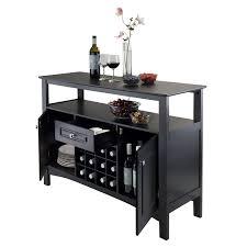 Jasper Curio Cabinet Buffet Cabinet Ebay