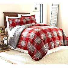 buffalo plaid duvet cover king red covers luxury ideas medium size of p buffalo plaid duvet cover