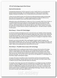 Example Of Definition Essay Topics College Admission Essay Tips Writing Contests For High School