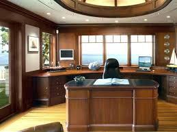 accessoriesexcellent cubicle decoration themes office. Cool Office Decor Great Decoration Decorating Ideas . Accessoriesexcellent Cubicle Themes E