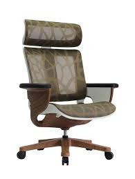 ergonomic office chairs with lumbar support.  Ergonomic Affordable Computer Chair Ergonomic Task Lumbar Support White  Desk Best For Office Chairs With S