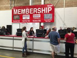 Costco Indianapolis Jobs Magdalene Project Org