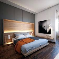 contemporary bedroom ideas miraculous bedroom design sophisticated best contemporary bedroom ideas on chic at from contemporary contemporary bedroom ideas
