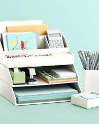 office desk organization ideas. Best Desk Organization Ideas On Study Photo 4 Of 9 . Organize Office