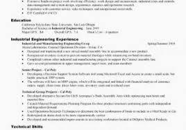 Good Communication Skills Resume Professional 63 New Resume Examples