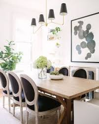 reichel broussard on insram the mix of farmhouse lodge modern and french country in this dining room by alainakaz is stunning