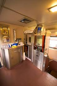 Delightful Amtrak S Auto Train Sanford Florida To Lorton Virginia