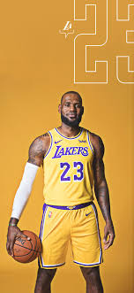 Unique basketball design with the number 23. Los Angeles Lakers Roster Photos Bios Stats The Official Site Of The Los Angeles Lakers
