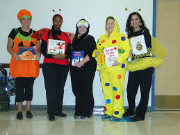 4th grade book characters 54 costume ideas for book characters favorite book costumes for of 4th