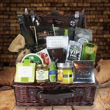 gift basket suppliers toronto th birthday gift baskets design house