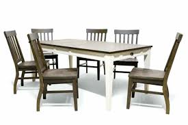 full size of set of 8 vine dining chairs 6 olx with casters silver room 4