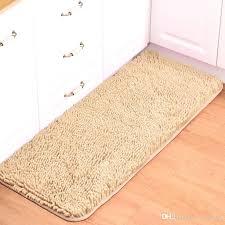 bathroom rugs for vinyl floors heated safe flooring hot bath mats carpet soft comfortable absorbent