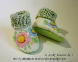 Bevscountrycottage Com Size Chart Html Grandma Cocos Designs Pretty Little Feetsies