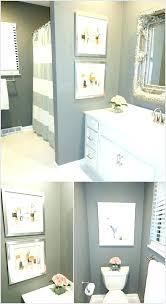 bathroom wall art ideas decor bathroom wall art frame and display your favorite art prints bathroom on bathroom wall art prints with bathroom wall art ideas decor bathroom wall art frame and display