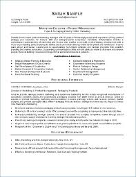 Business Analyst Resume Samples Examples Publicassets Us