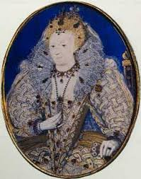 Episode 7 of the channel five series kings & queens, which looks at the life and reign of elizabeth i of englandthe series looks at key monarchs in the. The Virgin Queen Life And Times Internet Shakespeare Editions