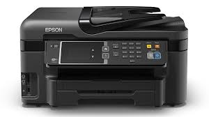 Low Price Colour Laser Printer In India Duilawyerlosangeles
