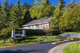 photo microsoft office redmond washington. Primary Photo - Olde Redmond Place Apartments Microsoft Office Washington