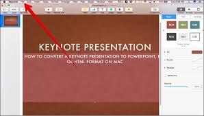 publish creative writing ks3 tes