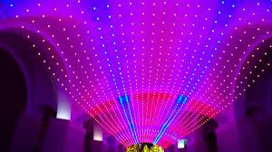 Anheuser Busch Holiday Lights Anheuser Busch Christmas Light Display 2017