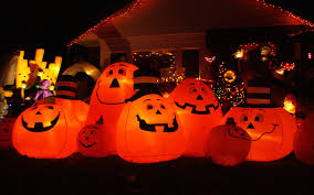 Live Halloween Wallpaper for Desktop on ...