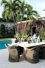 home trends outdoor furniture. Trees And Trends Furniture Hot Home From Our Favorite Sunny State Outdoor .