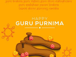 Guru Purnima Quotes Messages Wishes Status Images 25