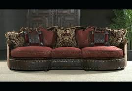 high quality leather sofas fabulous leather furniture leather high rh frastro info high end italian sofa