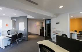 designer office space. Designer Office Space In Naxxar For Rent N