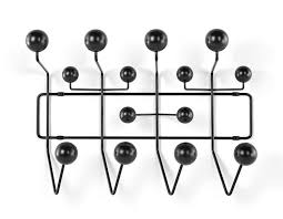 Eames Coat Rack Replica 100 best Eames HangItAll images on Pinterest Eames Side chairs 19