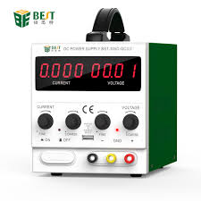 Bst-a305d 30v 5a <b>Mobile Phone Repair Dc</b> Regulated Lab Power ...