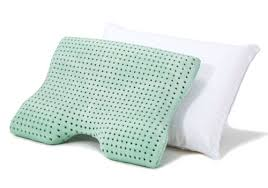 Top 5 Pillow Choices For Side Sleepers