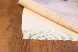 rug pad 02
