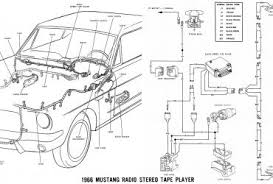 mustang v fog light wiring diagram image about ford f 250 fog light wiring harness