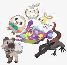 Pokemon Froakie Evolution Chart Moonteam Rockruff Pokemon Evolution Chart Free