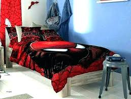queen bed set bedding full man toddler fresh sheets home improvement companies spiderman cotton