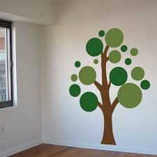 Small Picture Wall Decor Ideas Do It Yourself Projects For Modern Wall