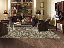 full size of area rugs for hardwood floors guaranteed area rugs for wood floors hardwood floor