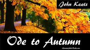 order essay online cheap critical analysis of ode to autumn by john keats essay