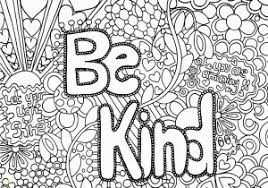 Coloring Pages For 10 Year Old Girls Inspirational Coloring Pages
