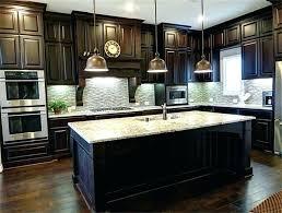 dark cabinets dark floors dark floor kitchen cabinets dark wood flooring kitchen dark floors light kitchen dark cabinets dark floors dark hardwood