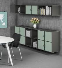 tall filing cabinet v cube design