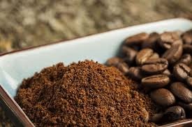 Whereas opened ground coffee lasts for 3 to 5 months in a pantry as well as in a freezer once it is opened. How Long Does Coffee Last Everything You Need To Know About Coffee Shelf Life