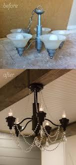 kits to make pendant lights diy pendant lighting ideas chandelier kit make your own uplights for