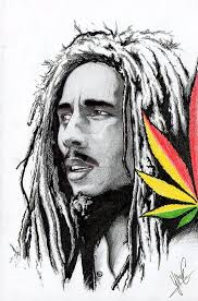 Todavía no hay opiniones sobre bob marley wallpapers. Rumor Transcripts Bob Marley Wallpaper Phone Bob Marley Wallpaper Download To Your Mobile From Phoneky You Can Download Them Free Of Charge To A Pc Or A Mobile Phone
