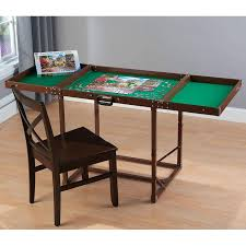 puzzle table top full size of table table puzzle table top puzzle table round puzzle tables