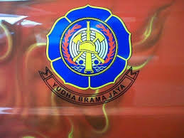 Subang yang hendak bepergian ke kota bandung atau sebaliknya, dari bandung menuju subang. Pemadam Kebakaran Dan Penyelamatan Kabupaten Subang Home Facebook