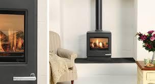 modern gas stoves. Modern Gas Stoves