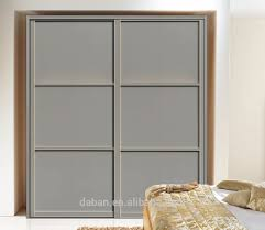 Mdf Bedroom Furniture Mdf Wardrobe Sliding Door Bedroom Furniture Wardrobe Sliding Door